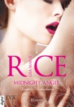 Midnight Angel - Dunkle Bedrohung book summary, reviews and downlod