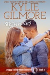 So Revealing (A Stranded Together Romantic Comedy) book summary, reviews and downlod
