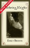 Wuthering Heights (Enhanced) book summary, reviews and downlod