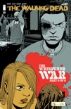 The Walking Dead #160 book summary, reviews and downlod