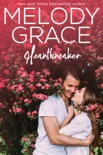 Heartbreaker book summary, reviews and downlod