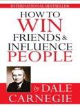 How to win friends & influence people book summary, reviews and download