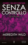 Senza controllo book summary, reviews and downlod