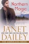 Northern Magic book summary, reviews and downlod