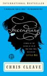 Incendiary book summary, reviews and downlod
