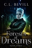 Forest of Dreams book summary, reviews and downlod