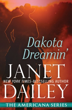 Dakota Dreamin' E-Book Download