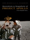 Moonshots and Snapshots of Project Apollo book summary, reviews and download