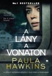 A lány a vonaton - filmes borítóval book summary, reviews and downlod