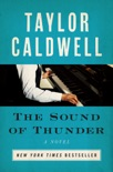 The Sound of Thunder book summary, reviews and downlod
