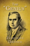 """The """"Genius"""" book summary, reviews and downlod"""