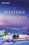 A Western Christmas Sampler book summary, reviews and downlod