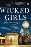 The Wicked Girls book summary, reviews and download