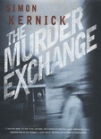 The Murder Exchange book summary, reviews and downlod