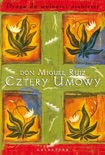 Cztery umowy book summary, reviews and downlod