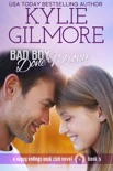 Bad Boy Done Wrong (A One Night Stand Romantic Comedy) book summary, reviews and downlod
