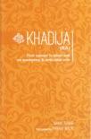 Khadija (RA) book summary, reviews and download