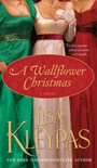 A Wallflower Christmas book summary, reviews and downlod
