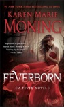 Feverborn book summary, reviews and downlod