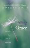 Falling into Grace book summary, reviews and download