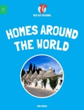 Home Around the World book summary, reviews and download