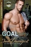 Goaltending book summary, reviews and downlod