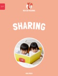 Sharing book summary, reviews and download