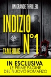 Indizio N°1 book summary, reviews and downlod