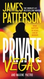 Private Vegas book summary, reviews and downlod