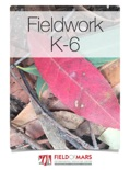 Fieldwork K-6 book summary, reviews and download