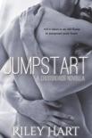 Jumpstart descarga de libros electrónicos