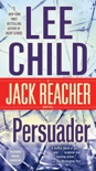 Persuader book summary, reviews and downlod