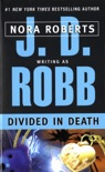 Divided in Death book summary, reviews and downlod
