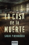 La Casa de la Muerte book summary, reviews and downlod