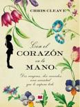 Con el corazón en la mano book summary, reviews and downlod