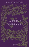 La prima ymbryne book summary, reviews and downlod