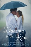 Dancing in the Rain book summary, reviews and downlod