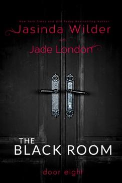 The Black Room: Door Eight E-Book Download