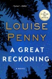 A Great Reckoning book summary, reviews and download