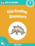 Kids Reading: Dinosaurs