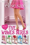 Five Wishes Series book summary, reviews and downlod