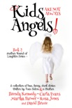 Kids are Not Always Angels book summary, reviews and downlod