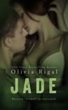 Jade (Deutsch Edition) book summary, reviews and downlod