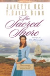 The Sacred Shore (Song of Acadia Book #2) book summary, reviews and downlod