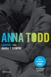 Landon. Ahora y siempre book summary, reviews and downlod