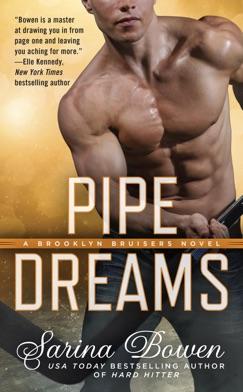 Pipe Dreams E-Book Download