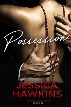 Possession E-Book Download