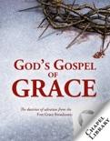God's Gospel of Grace