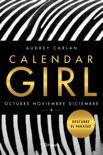 Calendar Girl 4 book summary, reviews and downlod