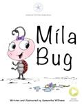 Míla Bug book summary, reviews and downlod